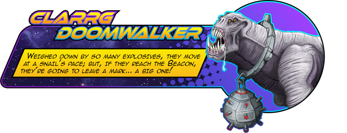 monster_doomwalker