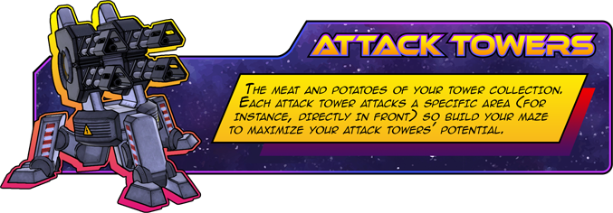 tower_attack