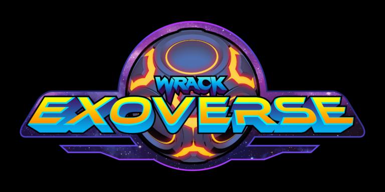exoverse_logo-mediapage-768x384.png