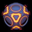 beacon_core